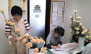f:id:noblekanazawa70:20120503210113j:image