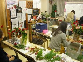 f:id:noblekanazawa70:20121208213750j:image