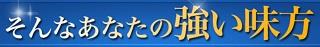 f:id:noblekanazawa70:20130202202649j:image