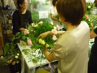 f:id:noblekanazawa70:20130702215457j:image