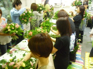 f:id:noblekanazawa70:20130702215459j:image