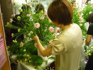 f:id:noblekanazawa70:20130702215507j:image