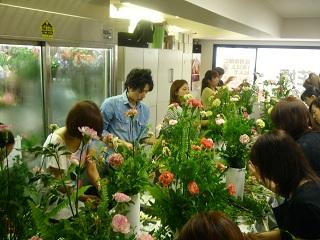 f:id:noblekanazawa70:20130702215511j:image