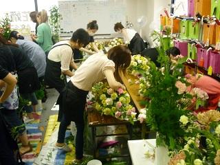 f:id:noblekanazawa70:20130702215524j:image