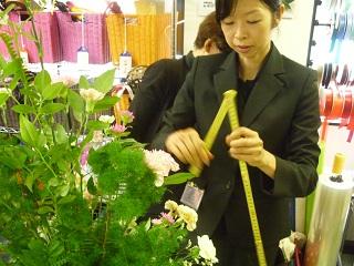 f:id:noblekanazawa70:20130702215528j:image