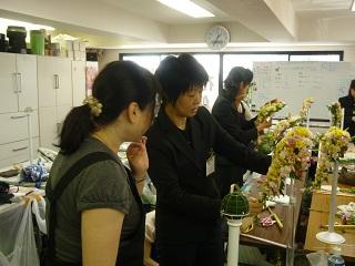 f:id:noblekanazawa70:20130702215529j:image