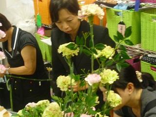 f:id:noblekanazawa70:20130702215539j:image
