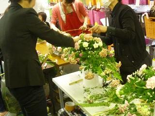 f:id:noblekanazawa70:20130702215549j:image