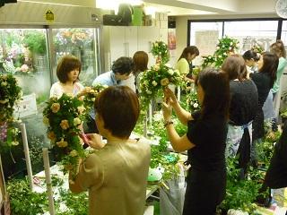 f:id:noblekanazawa70:20130702215558j:image