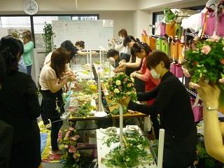 f:id:noblekanazawa70:20130702215559j:image