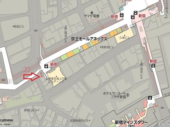f:id:noblekanazawa70:20131117234347j:image