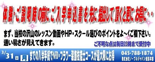 f:id:noblekanazawa70:20140314235126j:image