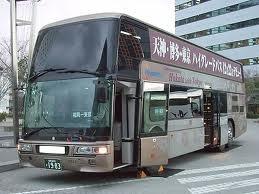 f:id:noblekanazawa70:20140315021339j:image