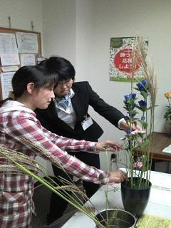 f:id:noblekanazawa70:20140321121401j:image