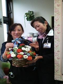 f:id:noblekanazawa70:20140321123008j:image