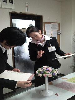 f:id:noblekanazawa70:20140321123009j:image