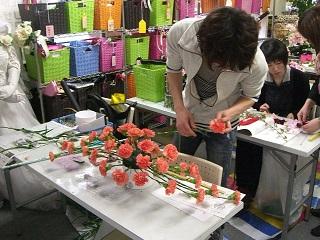 f:id:noblekanazawa70:20140330005140j:image