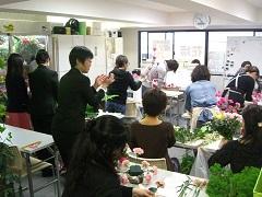 f:id:noblekanazawa70:20140502162914j:image