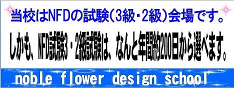 f:id:noblekanazawa70:20140601130244j:image