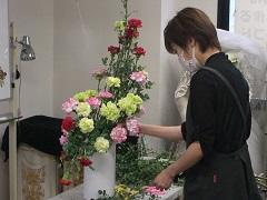 f:id:noblekanazawa70:20140612022605j:image