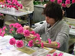 f:id:noblekanazawa70:20140612022614j:image