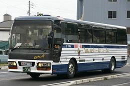 f:id:noblekanazawa70:20140618190951j:image