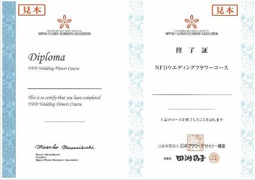 f:id:noblekanazawa70:20140626135431j:image