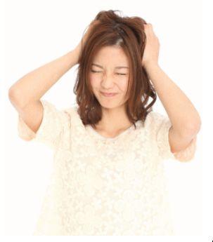 f:id:noblekanazawa70:20140626140132j:image