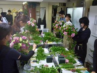 f:id:noblekanazawa70:20140701160208j:image