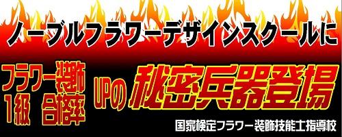 f:id:noblekanazawa70:20140804103859j:image