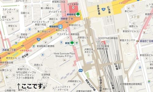 f:id:noblekanazawa70:20140809225243j:image