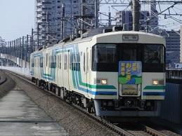 f:id:noblekanazawa70:20140825215929j:image