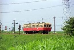 f:id:noblekanazawa70:20140825215930j:image