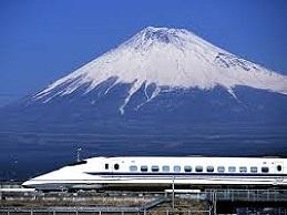 f:id:noblekanazawa70:20140825215932j:image