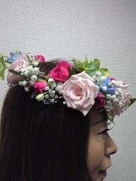 f:id:noblekanazawa70:20141016232451j:image