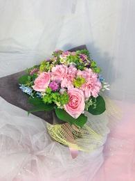 f:id:noblekanazawa70:20141016232452j:image