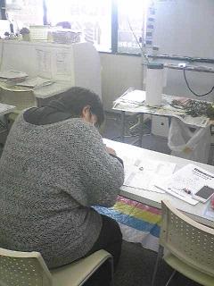 f:id:noblekanazawa70:20150215235054j:image