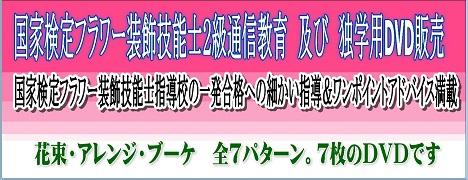 f:id:noblekanazawa70:20151230192717j:image