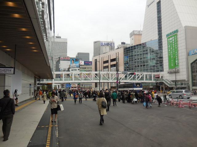 f:id:noblekanazawa70:20160407173851j:image