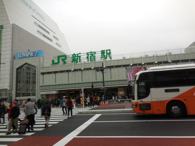 f:id:noblekanazawa70:20160407173854j:image