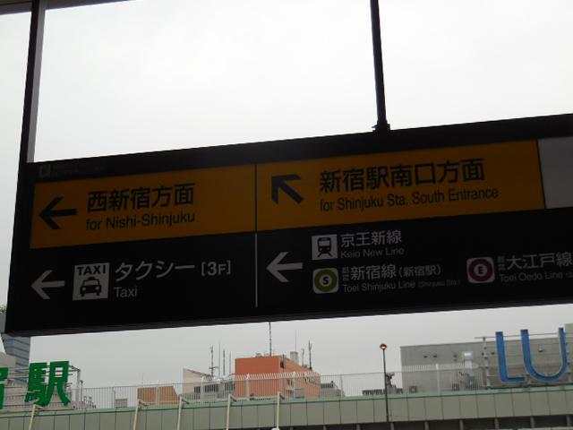 f:id:noblekanazawa70:20160407173855j:image