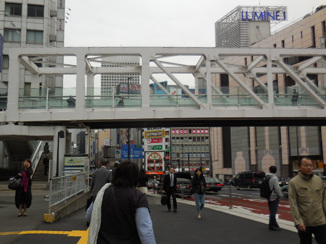 f:id:noblekanazawa70:20160407174027j:image