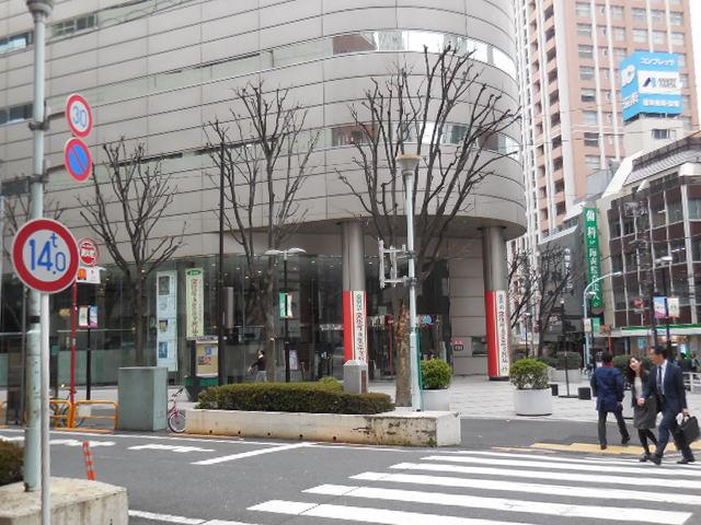 f:id:noblekanazawa70:20160407174343j:image