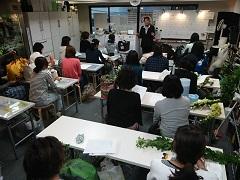 f:id:noblekanazawa70:20170619195410j:image