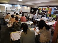 f:id:noblekanazawa70:20170731171015j:image