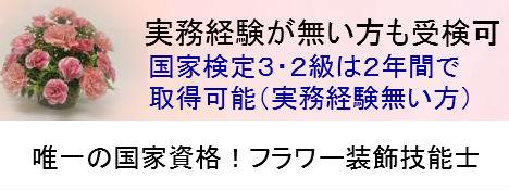 f:id:noblekanazawa70:20170829161808j:image