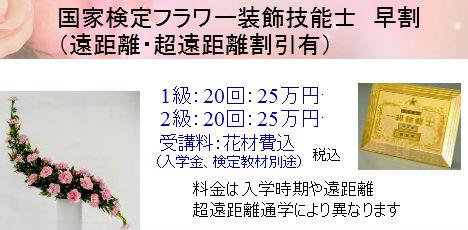 f:id:noblekanazawa70:20170829165424j:image