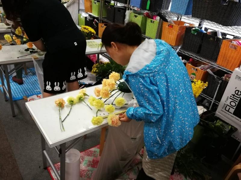 f:id:noblekanazawa70:20180629101403j:image:w360