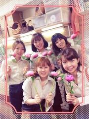 f:id:noblekanazawa70:20180629102114j:image:w360