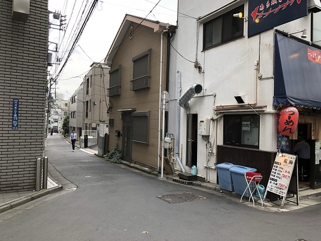 f:id:noblekanazawa70:20180913184052j:image